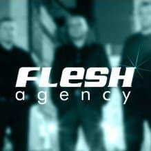 DJ i wodzirej na wesele Warszawa FLESH AGENCY to Agencja DJ-ska dostarczająca DJ-jów na różnego rodzaju imprezy okolicznościowe typu: eventy, […]
