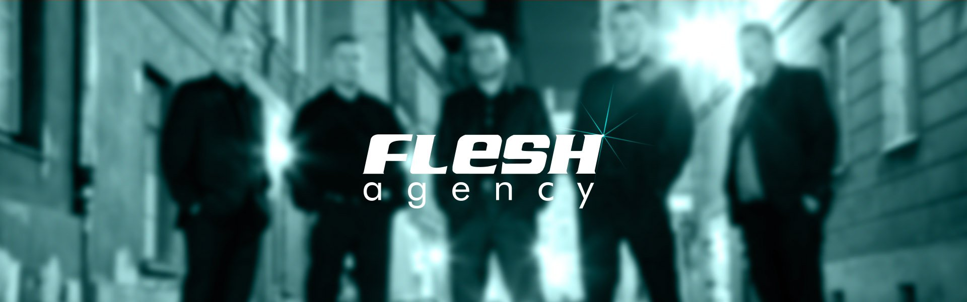 Agencja Flesh Agency