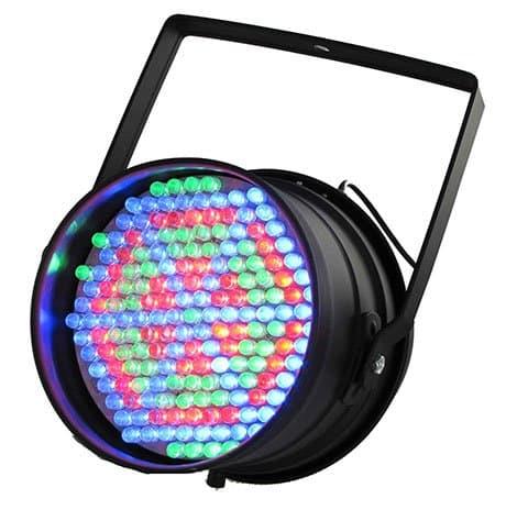 LED_PAR64-183_7720