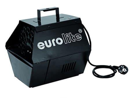 Maszyna-do-baniek-Eurolite-Bubble-machine