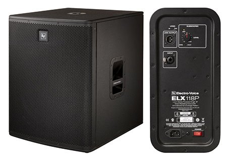 ev-electro-voice-elx118p-18-inch-powered-subwoofer-single-elx-118p-3893-p
