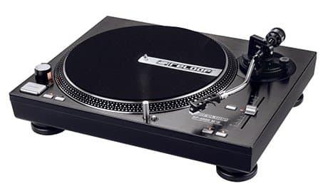 i-reloop-rp-4000-m3d-gramofon