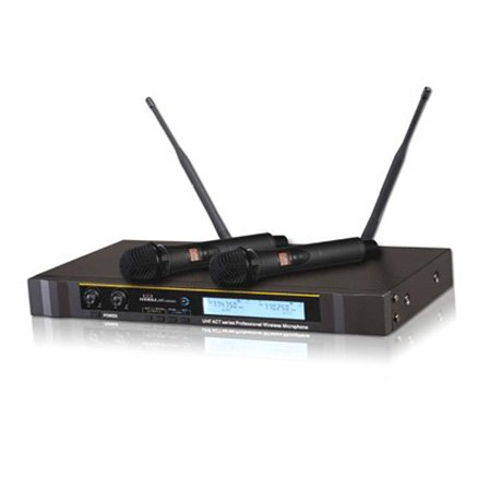 mikrofony-bezprzewodowe-meres-mr-u9300es (2)