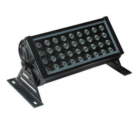 panel-led-36x3w
