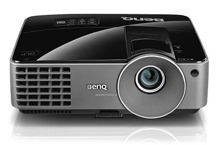 projektor-multimedialny-benq-ms513-35544-100000-8254-M0-M