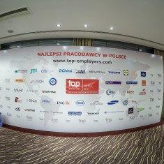 Gala Top Employers