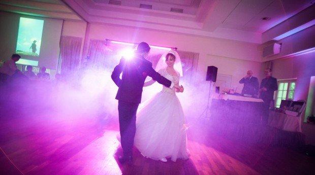 Dla wielu osób, które chcą wynająć dj'a na wesele pierwszym argumentem jest oszczędność. A należy pamiętać, że dj weselny to […]