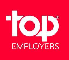 Top Employers – obsługa techniczna i muzyczna